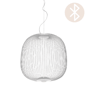 Foscarini Spokes 2 MyLight Hanglamp