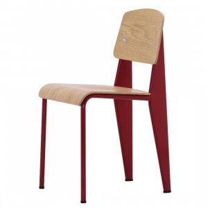 Vitra Standard Chair Stoel
