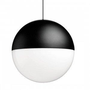 FLOS String Sphere Hanglamp