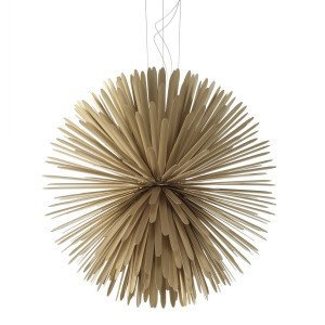 Foscarini Sun-Light of Love Hanglamp