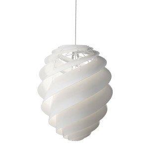 LE KLINT SWIRL 2 Hanglamp