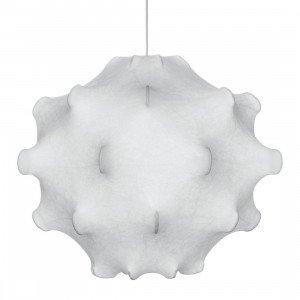 FLOS Taraxacum S1 Hanglamp