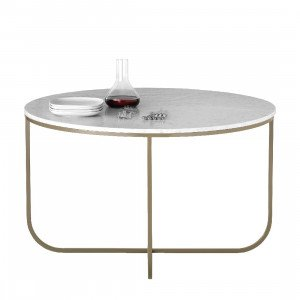 Asplund Tati Table Round Tafel