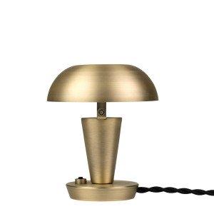 Tiny Lamp
