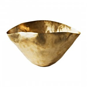 Tom Dixon Bash Vessel Schaal Small