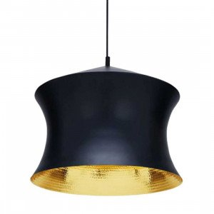 Tom Dixon Beat Light Waist Hanglamp