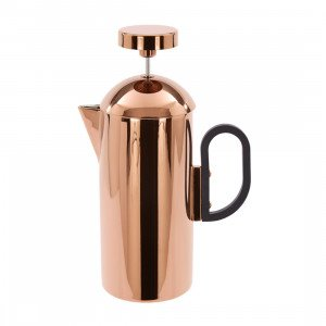 Tom Dixon Brew Cafetiere Koffiekan
