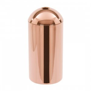 Tom Dixon Brew Coffee Caddy Koffiebus