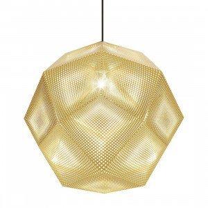 Tom Dixon Etch Hanglamp Large