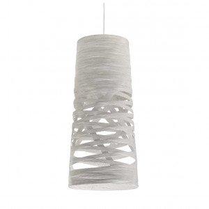 Foscarini Tress Hanglamp Mini