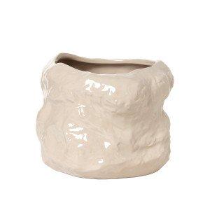 Ferm Living Tuck Pot