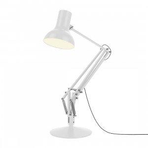 Anglepoise Type 75 Giant Vloerlamp