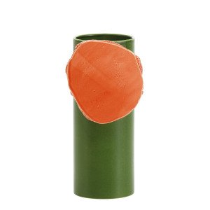 Vitra Vases Découpage Vaas