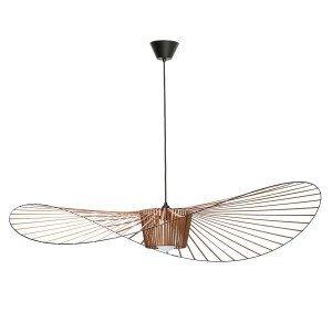 Petite Friture Vertigo Hanglamp Small