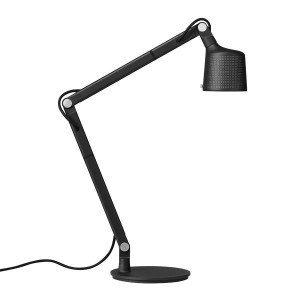 Vipp Vipp 521 Bureaulamp
