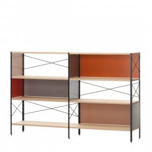 Vitra Eames Storage Unit Kast