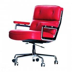 Vitra Lobby Chair ES 104 Bureaustoel