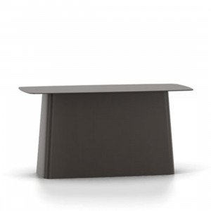 Vitra Metal Side Table Salontafel