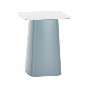 Vitra Metal Side Table Outdoor