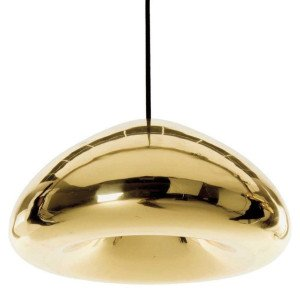 Tom Dixon Void Hanglamp