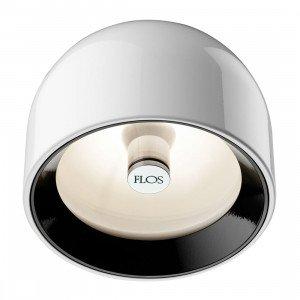 FLOS Wan Wand- en Plafondlamp