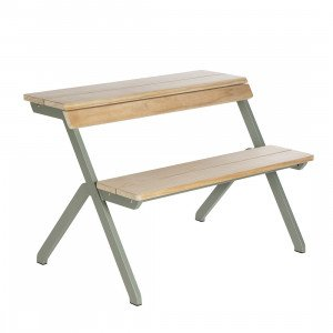Weltevree Tablebench