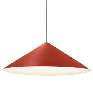 Wever en Ducre Dinor Hanglamp