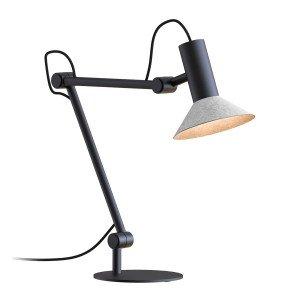 Wever Ducré Roomor 2.0 Bureaulamp