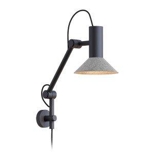 Wever Ducré Roomor 5.0 Wandlamp