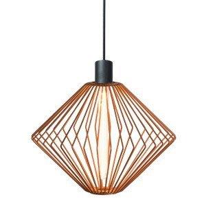 Wever en Ducre Wiro Diamond Hanglamp