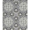 Cole & Son Piccadilly Behang